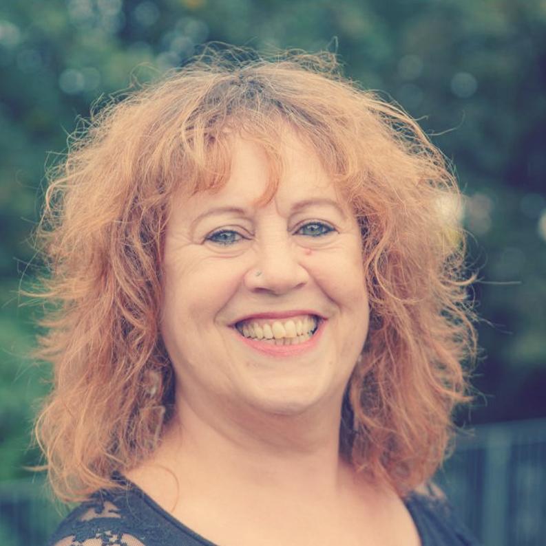 Helen Bonner
