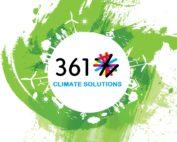 Carbon Foortprint